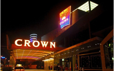 Play at Crown Casino and Win Real Money Prizes inluding Bonuses and Jackpots, Play with or without Real Money on Online Casinos, Free Spins, Signup Bonus and More