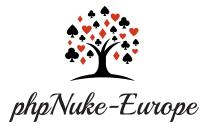 PhpNuke-Europe